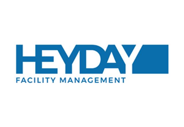HEYDAY Facility Management