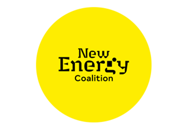 New Energy Coalition