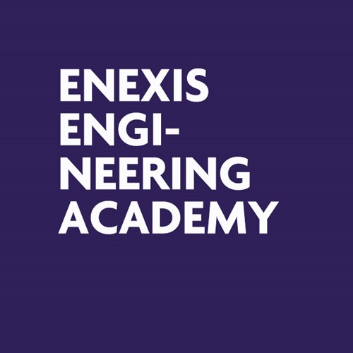 5. Enexis Engineering Academy