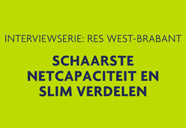 RES West-Brabant